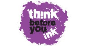 think_before_you_ink_web_banner